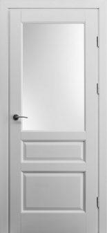 Дверь вдохновение 72