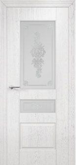 Дверь Версаль Фреза