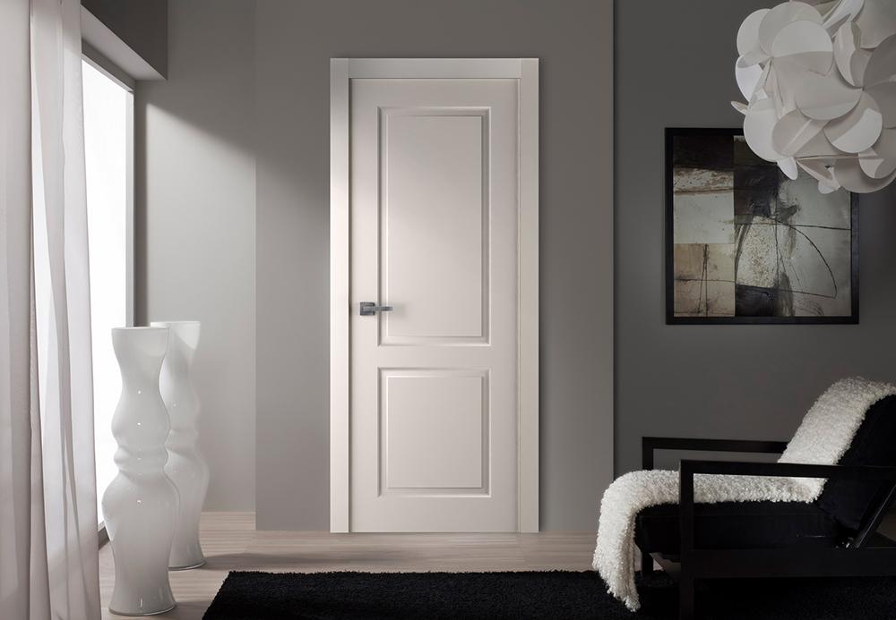 замыслу, картинки с межкомнатными дверями теме