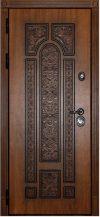 Входная дверь Сударь РИМ
