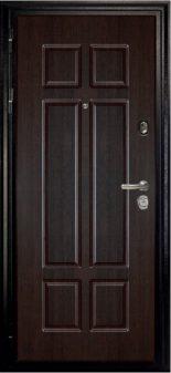 Входная дверь Сударь МД 07