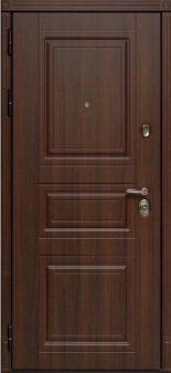 Входная дверь Сударь МД 25