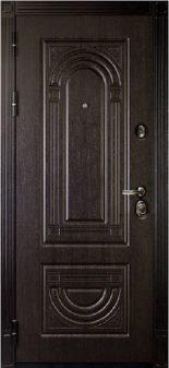 Входная дверь Сударь МД 36
