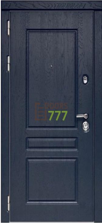 Входная дверь Сударь МД 43
