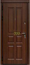 Входная дверь Сударь МД43