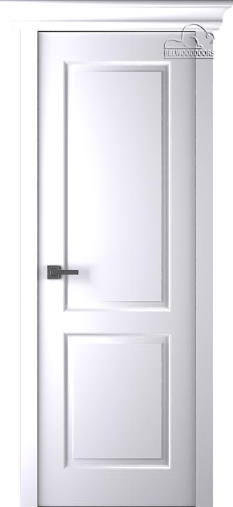 Межкомнатная дверь BELWOODDOORS Альта