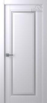 Межкомнатная дверь BELWOODDOORS Aurum 1