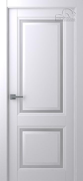Межкомнатная дверь BELWOODDOORS Аурум 2