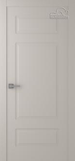 Межкомнатная дверь BELWOODDOORS Bramley