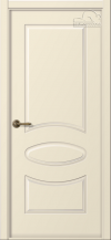 Межкомнатная дверь BELWOODDOORS Элина