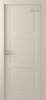 Межкомнатная дверь BELWOODDOORS Granna