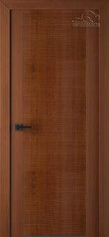 сМежкомнатная дверь BELWOODDOORS Сахара орех грецкий