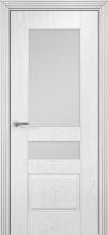 Межкомнатная дверь Оникс Версаль фрезерованное