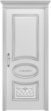 Межкомнатная дверь Ария B2