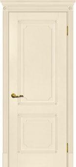 Межкомнатная Дверь Флоренция 2 Магнолия