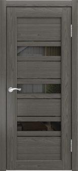 Межкомнатная дверь Grande Porta GP13