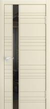 Межкомнатная дверь Line Porte 11