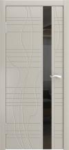 Межкомнатная дверь Line Porte 13