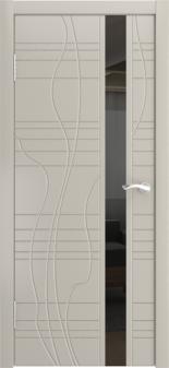 Межкомнатная дверь Line 13