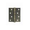 Дверная петля RENZ DECOR MR 100-4BB