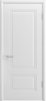 Межкомнатная дверь Аккорд Грэйс В1