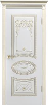 Межкомнатная дверь Ария Корона В3