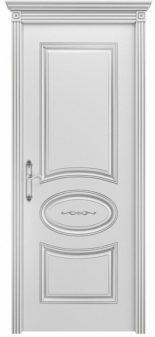 Межкомнатная дверь Ария В1