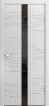 Межкомнатная дверь Line Porte 12