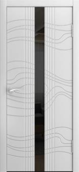 Межкомнатная дверь Line 12