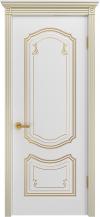 Межкомнатная дверь Соло Грэйс В2