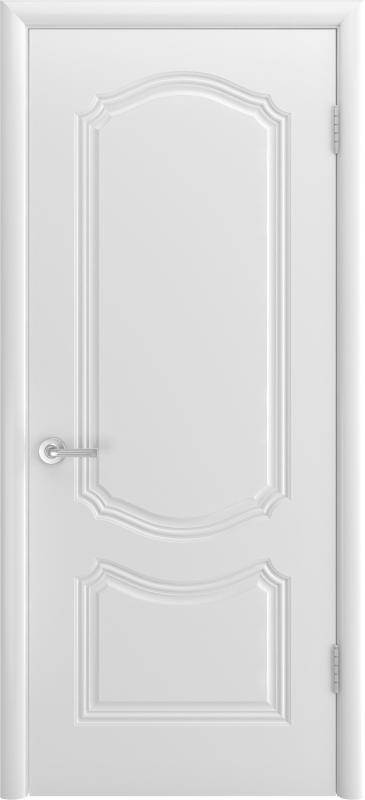 Межкомнатная дверь Соло Грэйс В1