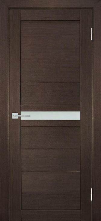 Межкомнатная дверь Техно 703