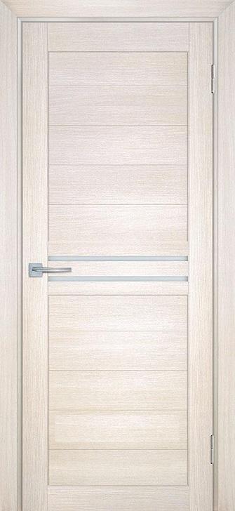Межкомнатная дверь Техно 739 сандал