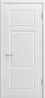 Межкомнатная дверь Терция Грэйс В1