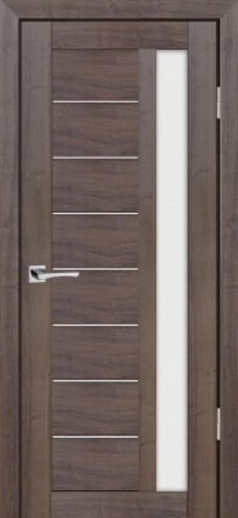 Межкомнатная дверь Profilo Porte PS-40