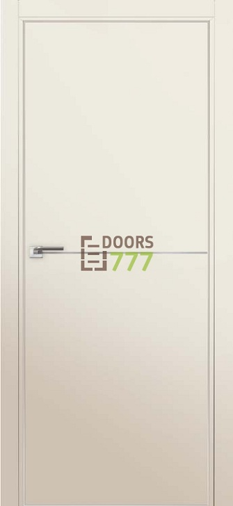 Двери ProfilDoors Серия Е модель 12Е