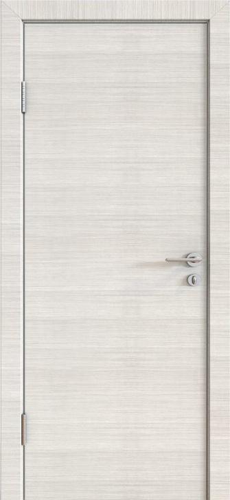 Дверь шумоизоляционная Line Doors Модель ДГ-600