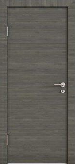 Дверь противопожарная Line Doors Модель ДГ-700 EI60