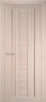 Межкомнатная дверь PROFILO PORTE PS-14, Капучино Мелинга, глухая