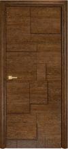 Межкомнатная дверь Оникс Берлин