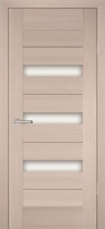 Межкомнатная дверь Profilo Porte PS-8