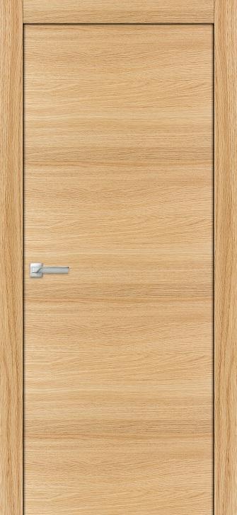 Дверь Фрамир MODERN нанотекс ПГ BASE 1