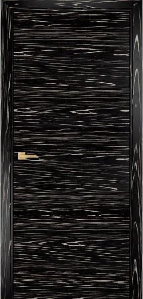 Черный эбен