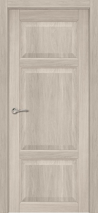 Дверь Фрамир CLASSIC ПГ ELEGANCE 6