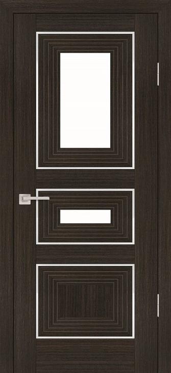 Межкомнатная дверь PROFILO PORTE PSS-29
