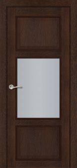 Дверь Фрамир CLASSIC ПО ELEGANCE 6/1