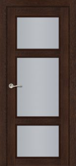 Дверь Фрамир CLASSIC ПО ELEGANCE 6/3