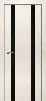 Дверь Фрамир MODERN шпонПОSEVILLA 8