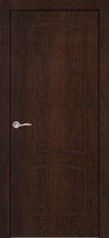 Дверь Фрамир CLASSIC ПО VESTA 3