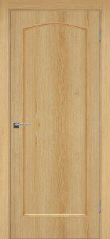 Дверь Фрамир CLASSIC ПО VESTA 4-2